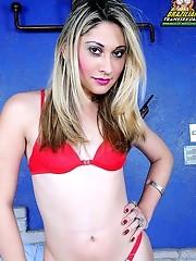 Leticia Castro