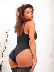Susy Gomes